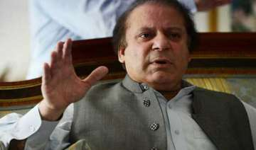 pakistan not to send troops to other countries...