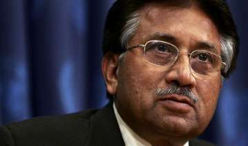 musharraf to skip court hearing over security...