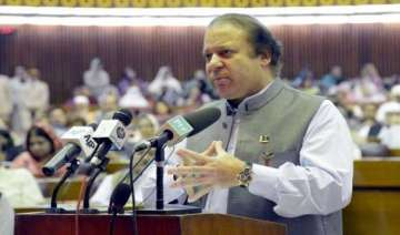 pakistan to form new panel to step up peace talks...