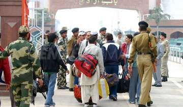 pakistan to free 367 indian prisoners - India TV