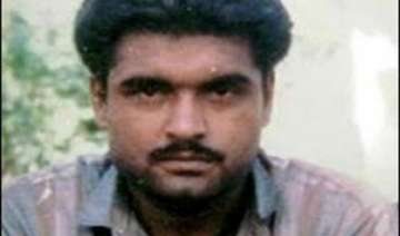 pakistan to hand over sarabjit s belongings -...