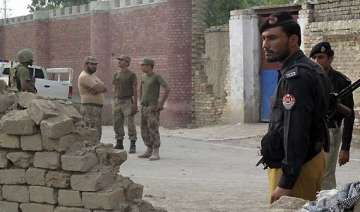 pakistan to release four indian prisoners - India...