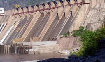 pakistan worried over india s proposed dams says...