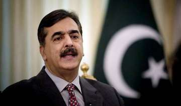 pakistan pm spells out fear of being ousted -...