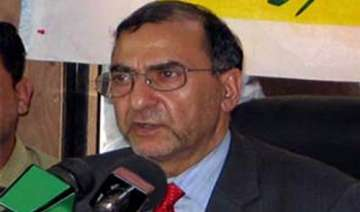 pakistan protests arrest of ghulam nabi fai -...