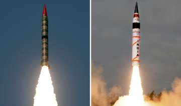 pakistan possesses more nuclear warheads than...