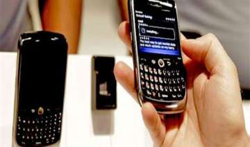 pakistan restricts mobile service for muharram -...