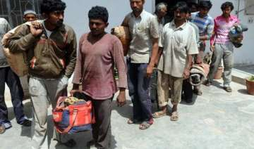 pakistan to release 315 indian fishermen - India...
