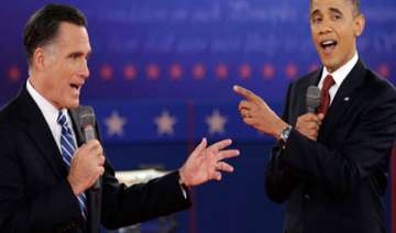 pakistan would have preferred romney daily -...