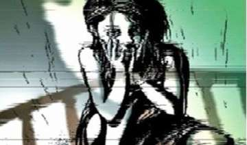 pakistani hindus worst victims of rape us report...