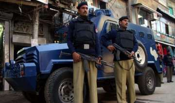 pakistani man remanded to custody for stripping...