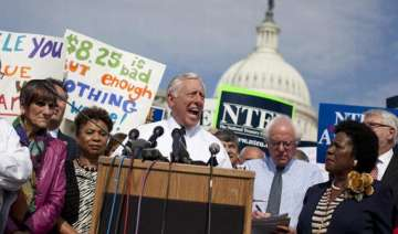 parties race to use shutdown for 2014 leverage -...