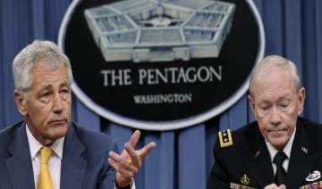 pentagon suffers 600 million loss due to us...
