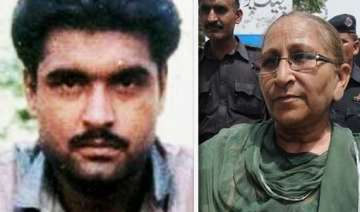 people in pakistan not averse to sarabjit s...