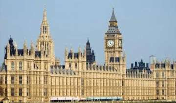 petition calls on british leaders to consider...