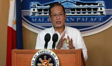 philippine leader signs law on terror financing -...