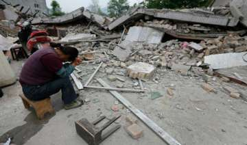 philippines earthquake death toll rises to 156 -...