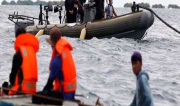 philippines ship collision toll rises to 71 -...