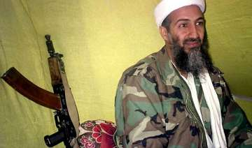 phone call by kuwaiti courier led to bin laden -...