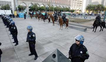 police clear occupy encampment in san francisco -...