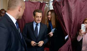 polls open in france for presidential election -...
