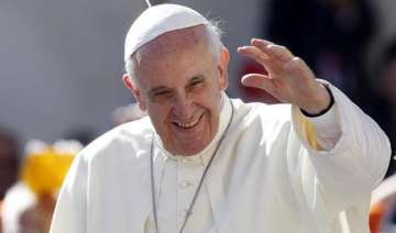 pope convenes cardinals for church reform talks -...