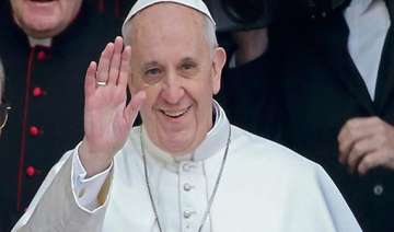 pope issues new law criminalising sexual abuse of...