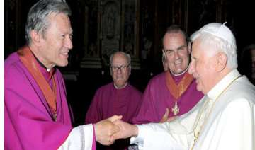 pope makes new appointments but leaves core two -...