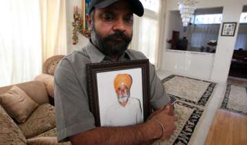 post 9/11 sikhs in us say they are mistaken...