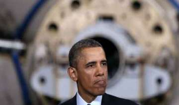 preoccupied obama criticized over nkorea policy -...