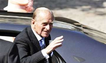 prince philip recovering after heart surgery -...
