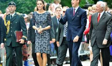 prince william kate charm canada on royal visit -...