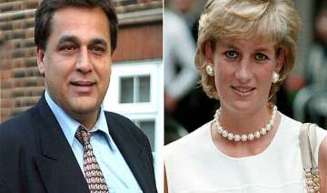 princess diana was madly in love with pak doctor...