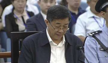 prosecutor urges severe sentence for china s bo -...