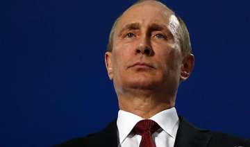 putin declares crimea sovereign and independent -...