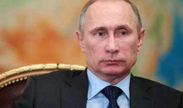 putin orders central russia forces on full combat...