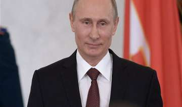 vladimir putin to attend d day commemorations...
