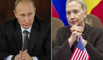 putin accuses clinton of encouraging protesters -...