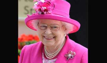 queen buys 8 million pound helicopter for prince...