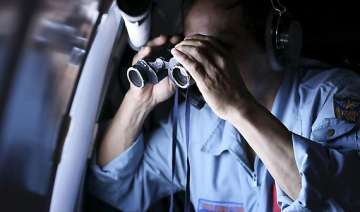 race is on to find malaysia airliner s black...
