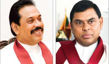 rajapaksa sibling as special envoy to india on...