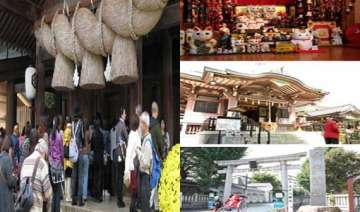 reboot your heart visit love shrines in japan to...