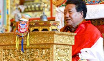 respected british tibetan monk killed in sw china...