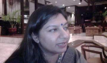 rights activist marvi sirmed attacked in pakistan...