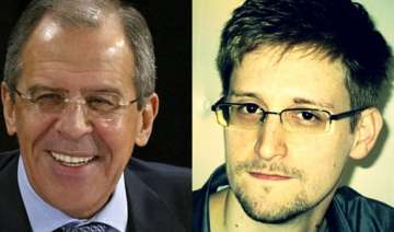 russia rejects us demand for snowden s...