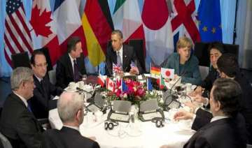 russia s g8 summit cancelled over ukraine crisis...