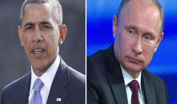 russia slaps tit for tat sanctions on us leaders...