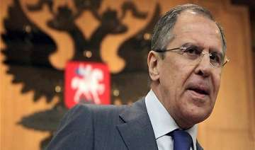 russia views us proposals on ukraine questionable...