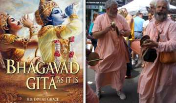 russia says gita not on trial but its...