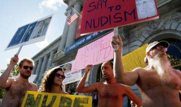 san francisco to ban nudity in public places -...